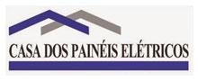 Banner Casa dos Paineis